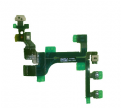 New iPhone 5C Power, Volume, Mute Switches on Ribbon Cable, UK Stock